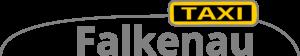 logo_taxi-falkenau