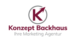 konzept-backhaus-logo-falkenau