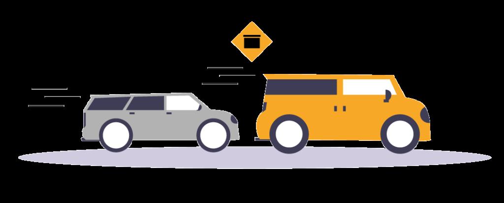 materialtransport-pkw-bis-sprinter-bild